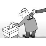 Elettori 150