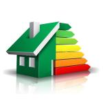Efficienza energetica 150