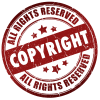 Copyright 100